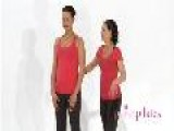 Pelvic Floor Exercises - Poise Pilates - Video 7