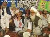 Peir Saif Ullah Khalid DB , Mohbat-e-Rasool K Takazy By Peir Saif Ullah Khalid DB , Ower Jamia Manzoor Ul Islamia , Ww