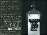 Presentaci&#243 N Del Disco Colectivo &#8220 Catal&#225 N En Castellano&#8221 Dirigido Por Jos&#233 Mar&#237 A Alfaya , En RNE Disc&#243 Polis