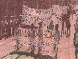 Palestra: Os In&#237 Cios Da Nossa Carreira . O Colectivo Gai Da Corunha E A Coordenadora De Colectivos Gais Da Galiza 1980-1982