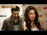 Priyanka And Ranbir Big Fight In Anjaana Anjaani
