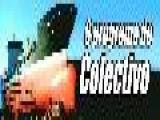 Programa Do Colectivo 15 De Outubro De 2010