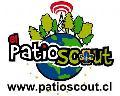 Pdf NOTICIAS FOGATA INFORMATIVA 19-25 OCTUBRE 2007 PATIO SCOUT