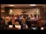 Praise Song By JBC Women Fellowship 2