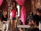 PUTOS PERONISTAS PREVIA MARCHA 2010 CORTE