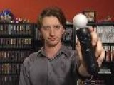 Pro Review - PlayStation Move