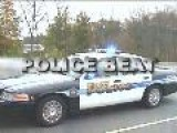 Police Beat Nov 19th 2010