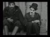 Phim Charlie Chaplin The Immigrant