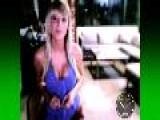Play Poker With Sara Jean Underwood