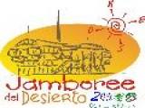PDF JAMBOREE DEL DESIERTO CIRCULAR NUMERO 2 OCTUBRE PATIO SCOUT CHILE