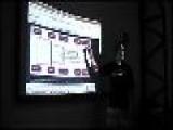 PUG-PE IX - Rafael Caricio Orygens - Explora&#231 &#227 O De Falhas De Seguran&#231 A Na Web Com SQL Injection