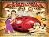 Porn Review: The Big Lebowski XXX Parody