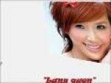 Pussycat Dolls Vs Bao Thy - Viet Nam