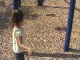 Playground April 2008