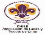 PDF CIRCULAR 2 MOOT PANAMERICANO BOLIVIA AGSCH COSTOS Y PLAZOS PATISOCOUT Anexo1