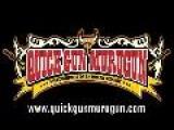 Quick Gun Murugun Lagaan Spoof. Howwzat!