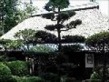 Real Ninja House In Japan!!