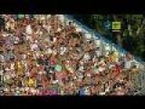 Roma 09 - Alessia Filippi Oro 1500 2 28.09.09