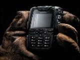 Rugged Sonim XP3.20 Quest PRO Cellphone At It&apos S Nail-Pounding Best