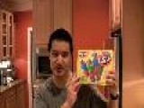 Review Of Jolly Rancher Popsicles: Freezerburns Ep351