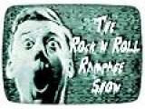 Rock & Roll Rampage #144
