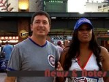 Redhottlocks Sports Report 10.14.10