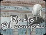 Radio Al Comp&#225 S 46 - 18-10-10