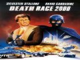 Rapidin Reviews #3: Death Race 2000