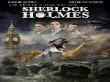 Rapidin Reviews #5: Asyllum&apos S Sherlock Holmes