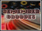 RHB - Remember Grooves 2010-11-21
