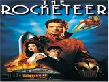 Rapidin Reviews #9: The Rocketeer