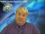 RussellGrant.com Video Horoscope Leo November Wednesday 24th