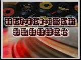 RHB - Remember Grooves 2010-11-28
