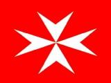 RTCG: Istorija Suverenog Vite&#353 Kog Malte&#353 Kog Reda