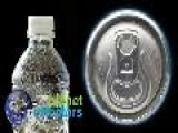 Recycling: You CAN Make A Difference