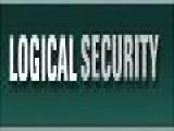 Shon Harris & Logical Security CISSP Products & Services