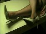Sweet RHT Nylon Shoeplay