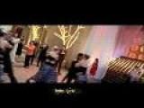Salman Khan, Katrina Kaif And Anil Kapoor - Yuvvraaj New Promo Video