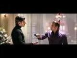 Salman Khan, Katrina Kaif And Anil Kapoor - Yuvvraaj New Video Dialogue