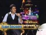 Slumdog Millionaire Interview - Bollywood Actor Anil Kapoor