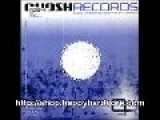 Sy N Unknown - Rockin To The Music QSH084 Hardcore Techno