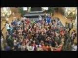 SuperCamp Summer Camp Video