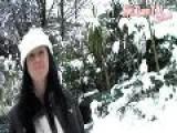 Snowy Badcock