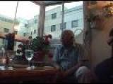 Sheikh Masood Poetry Summer 2008 Stockhholm