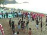 Sexy Beach Party