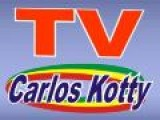 Saia Rodada Carlos Kotty