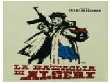 SlAGET OM ALGIER LA BATTAGLIA DI ALGERI The Battle Of Algiers