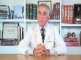 Should People In Their Twenties Use Wrinkles Creams DermTV.com Epi #89