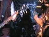 SA&#209 A - 2&#170 Parte PROGRAMA ESPECIAL - LA FAUNA - RADIO ENLACE