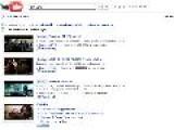 Scaricare Musica Direttamente Da Youtube?